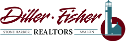 avalon-rentals-dillerfisher-avalon-stoneharbor.png