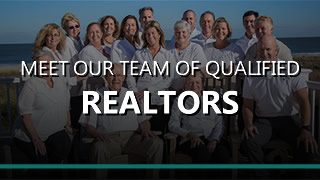 Avalon and Stone Harbor Realtors