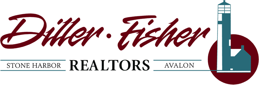 Diller Fisher Realtors - Avalon and Stone Harbor New Jersey